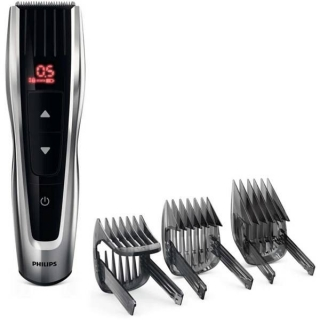 Philips Hairclipper series 7000 HC7460/1