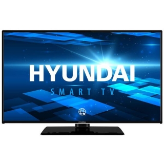 "Hyundai 32"" LED (HYUFLR32TS543SMART)"