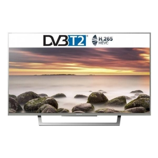 "Sony 32"" LED (KDL-32WD757B)"