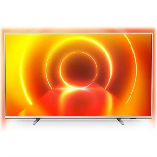 "Philips 43"" LED (PHI43PUS7855)"