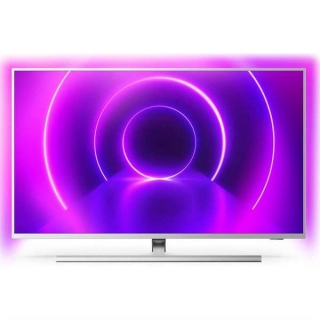 "Philips 50"" LED (50PUS8505)"