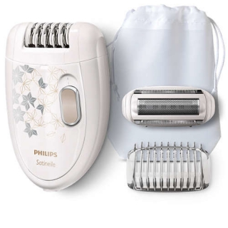 Philips Satinelle Essential HP6423/00